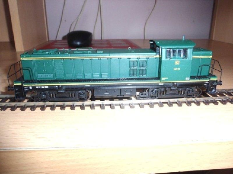 Za prijatelje željeznice i željezničke modelare - Page 2 7J17D0642_zpse4b611d0