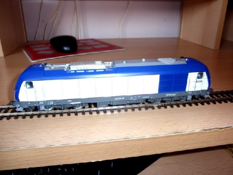 Za prijatelje željeznice i željezničke modelare - Page 2 8Herkules_zpsc9ef9c7a