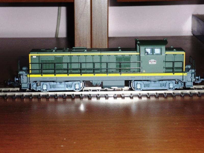 Za prijatelje željeznice i željezničke modelare - Page 2 9SNCF642_zps150cb7d3