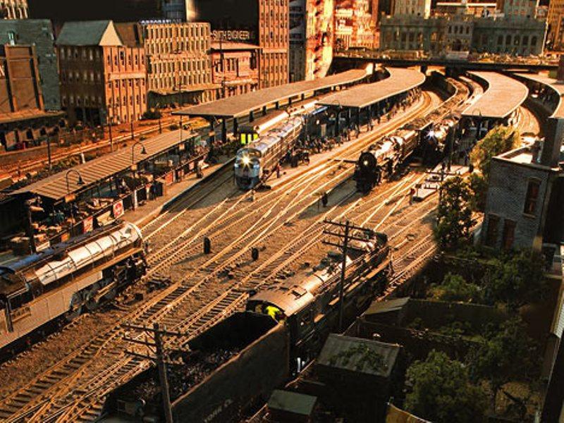 Za prijatelje željeznice i željezničke modelare RosStewartmaketa_zpsff8d5681