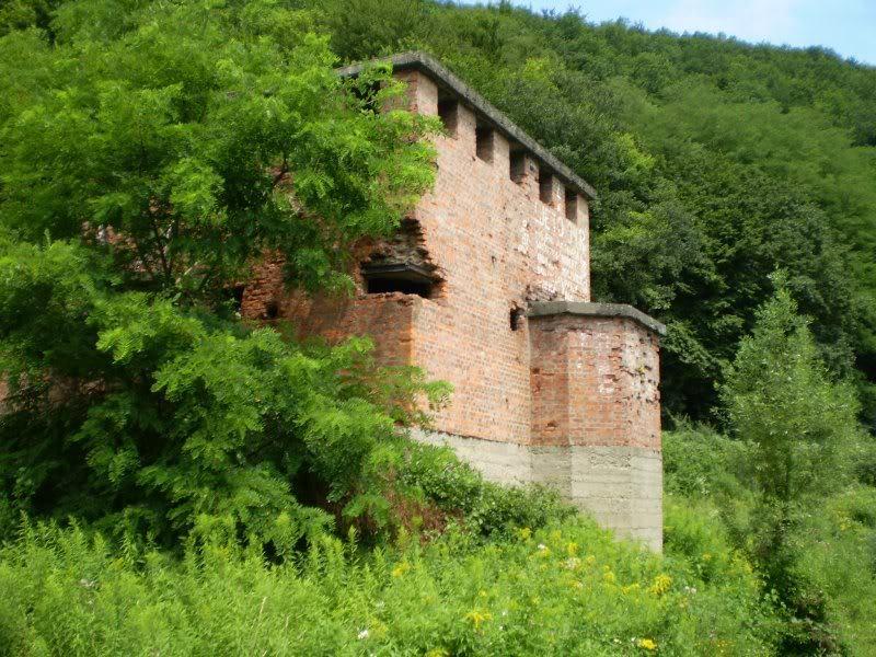 Stare vojne fortifikacije u mom kraju BlokhauzBednja_zps60089f62