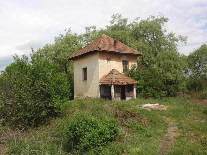 Stare vojne fortifikacije u mom kraju BlokhauzPre10D0ec_zpseba9696d