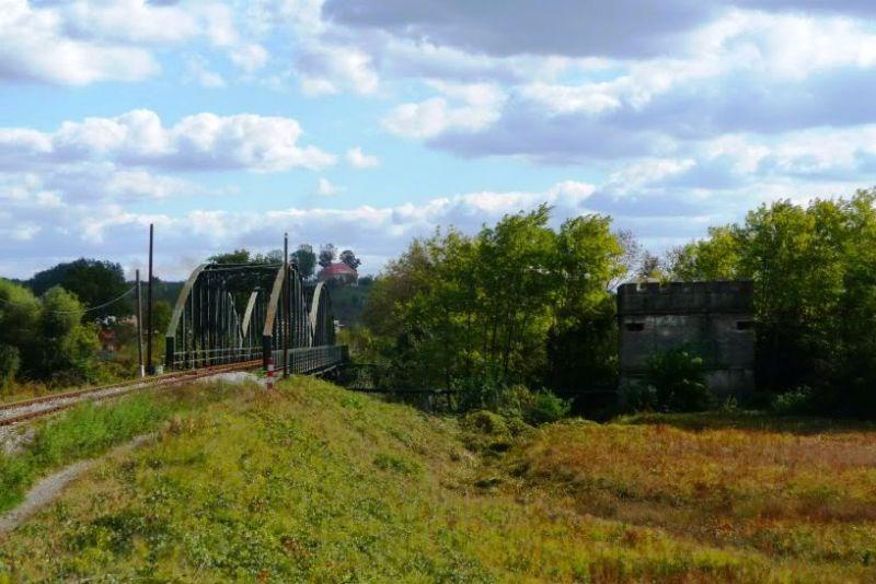 Stare vojne fortifikacije u mom kraju BlokhauzZorkovac_zps8e522586