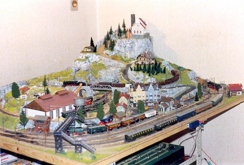 Za prijatelje željeznice i željezničke modelare Brascaronnec_zpsf15e0185