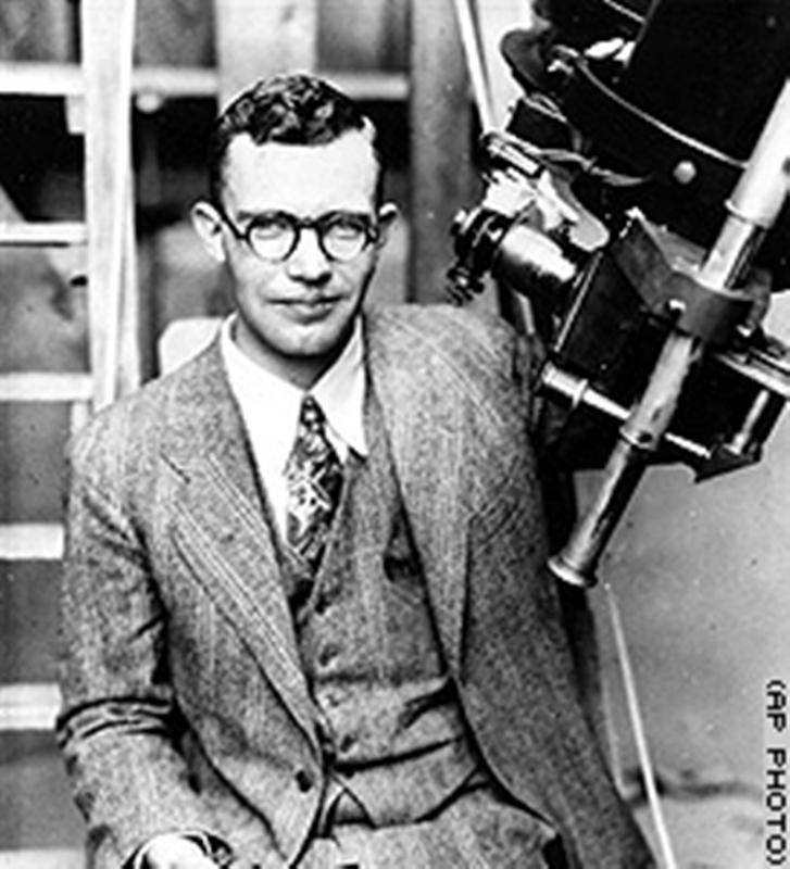 Astronomija i astronautika Clyde-Tombaugh-4_zpsafd59c3d