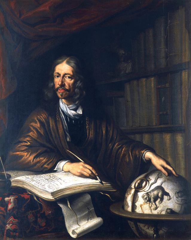 Astronomija i astronautika Johannes_Hevelius_zps793f66c7