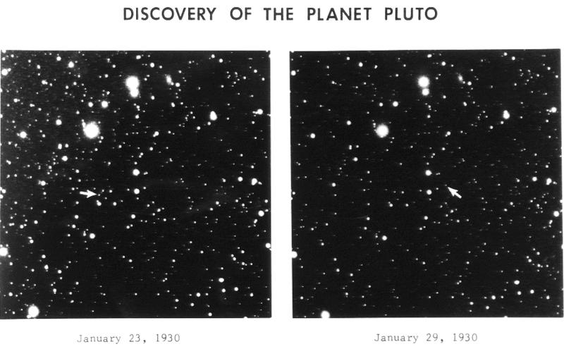 Astronomija i astronautika Pluto_discovery_plates_zpsc09ca094