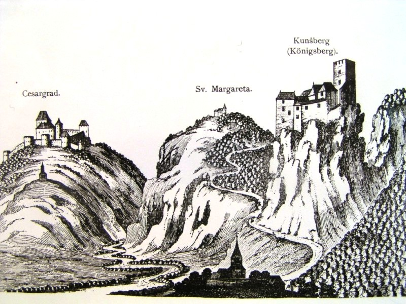 Stare vojne fortifikacije u mom kraju 1CesargradiKunscaronperg_zpsa5b44fb0