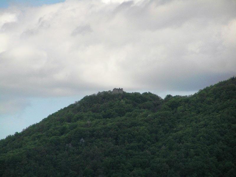 Stare vojne fortifikacije u mom kraju 4Cesargradmoja2_zpsf90b1a68