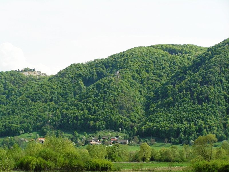 Stare vojne fortifikacije u mom kraju 5Kunscaronpergmoja_zps495a5bcb