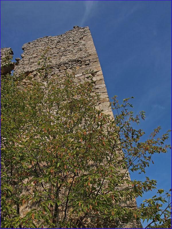 Stare vojne fortifikacije u mom kraju 6RankoKunscaronperk1_zpse61e886d