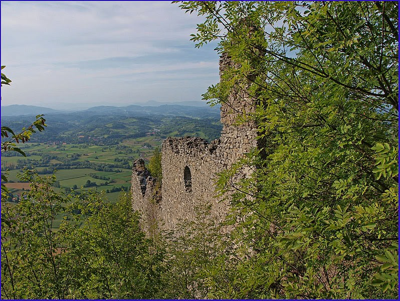 Stare vojne fortifikacije u mom kraju 7RankoKunscaronperk2_zps91033491