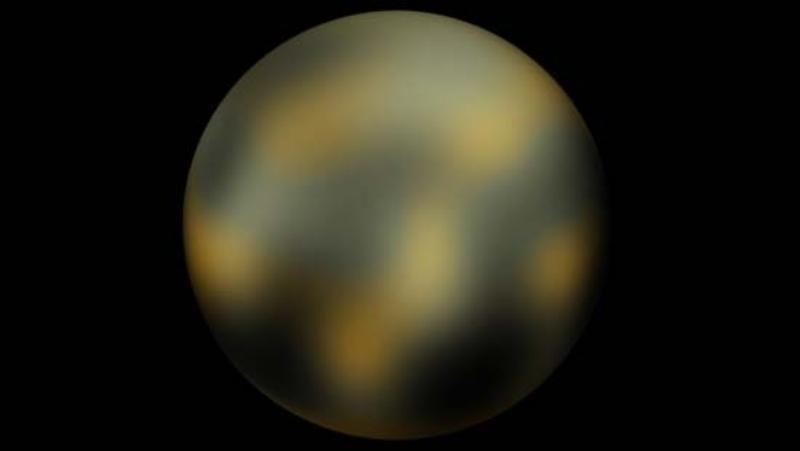 Astronomija i astronautika SP_100204_pluto-VS_zpscb8cd262