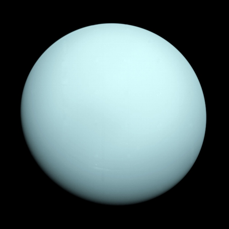 Astronomija i astronautika Uranus2Voyager21986_zpsb7d2982f