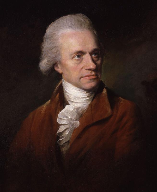 Astronomija i astronautika William_Herschel01_zps64c8daa8