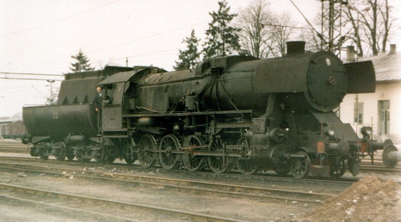 Za prijatelje željeznice i željezničke modelare Zaprescaroni1070dizalica_zpsa0308253-1_zpsc351ea05