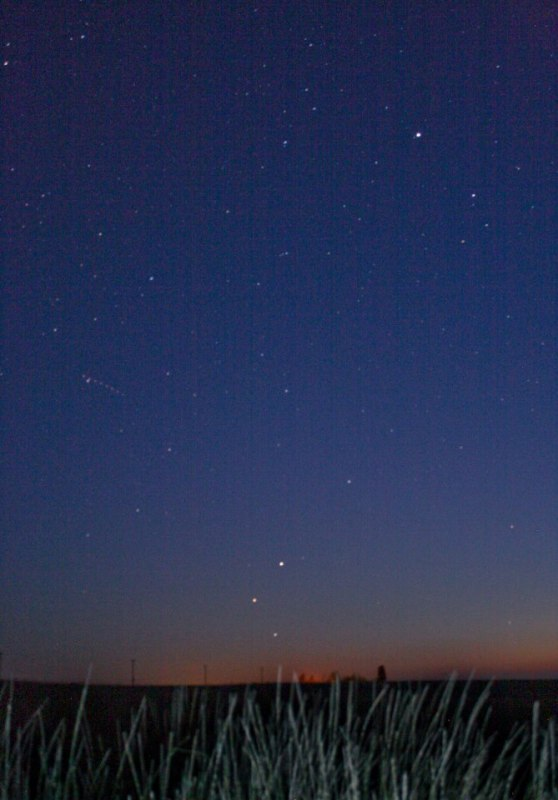 Astronomija i astronautika Marssaturnspicasusanjen1682012_zps97f81433