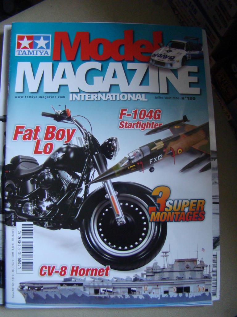 Tamiya Model Magazine Juillet/Aout DSC06654_zps50f89136