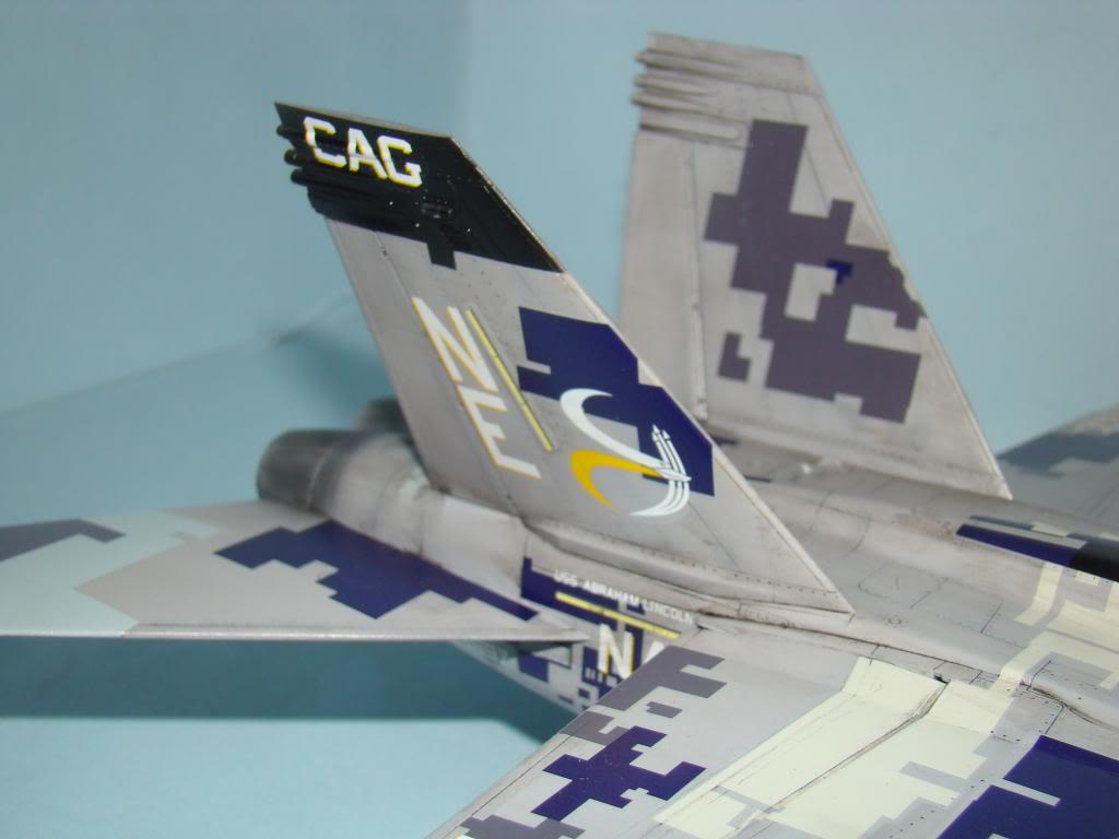 F-18E au 1/48 pixélisé - Page 2 DSC01297_zpsb464b1fe