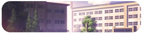 Instituto.