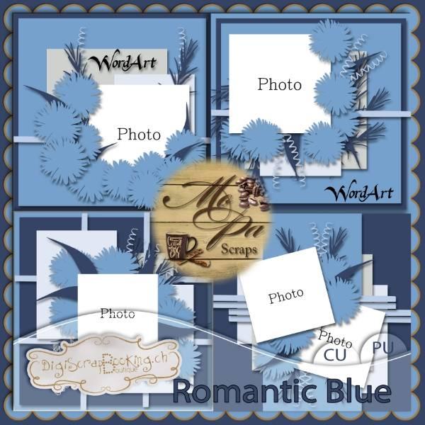 Romantic Blue release 12-10-2013 89243d48-b29b-45c1-b9e0-e49162d1e33c_zpseab26d86