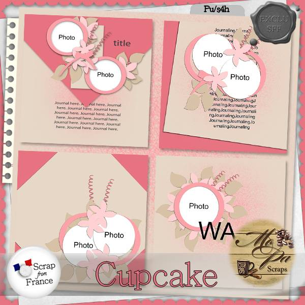 Cupcake 15-06-2013 MoPAScraps_Cupcake_Preview_zpsc872ac00