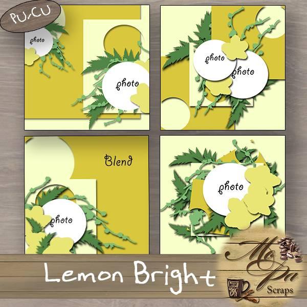 Lemon Bright - In store 06-09-2013 MoPaScraps_LemonBright_pv_zps7ae69df5