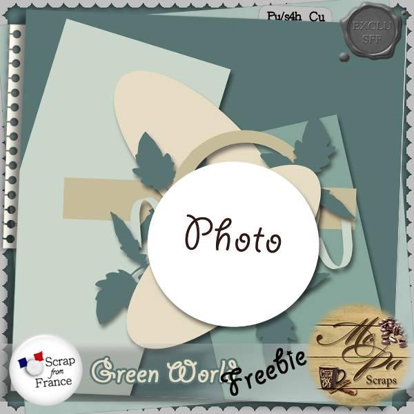 Green World release 21th of August PreviewGreenWorldFreebie_zps50f897ae