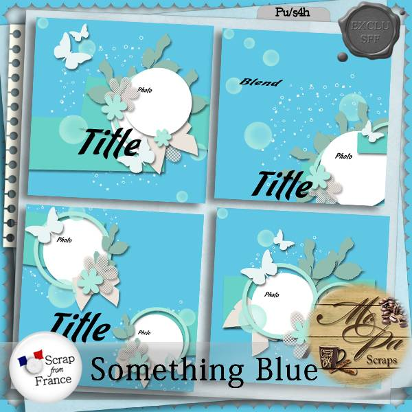Something Blue release 20-07-2013 PreviewMoPaScraps_SomethingBlue_SFF_zps6d29c11e