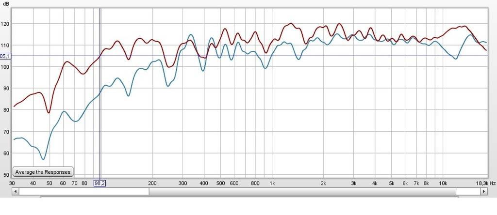 Mesures petis fullranges Fullrange%20JVC%20%20TB_zpsn1f6jcbw