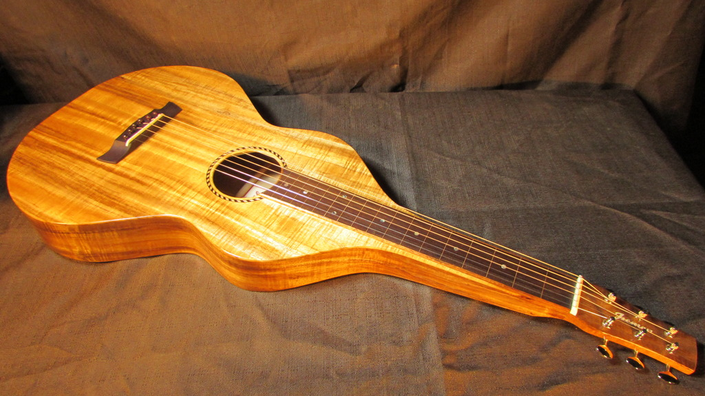 Iseman Koa Weissenborn Guitars from Hawaii available in EU IMG_2622_zpsh3wdtk8u