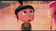 [Gintama FC] [Character] [Despicable Me] Agnes Gru 180px-Vlcsnap-2013-08-01-03h02m13s200_zps5a0a0b89