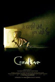 Tổng hợp wiki của Horror FC 220px-Coraline_poster_zps0f9b940e