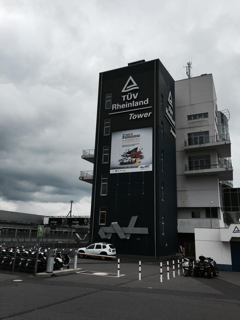 Nürburgring 2015 - Page 8 D55DD036-193C-4D7B-A036-DECF88E7396B_zps6cb3usce