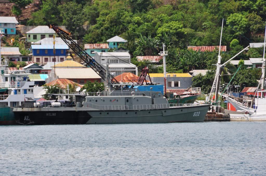 Indonesian Navy - Marine Indonésienne DSC_0043_zps6c4e5786