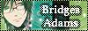► Bridges Adams 100-35_zps5fe5488a