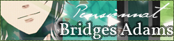 ► Bridges Adams 250-60_zps3e37eb30
