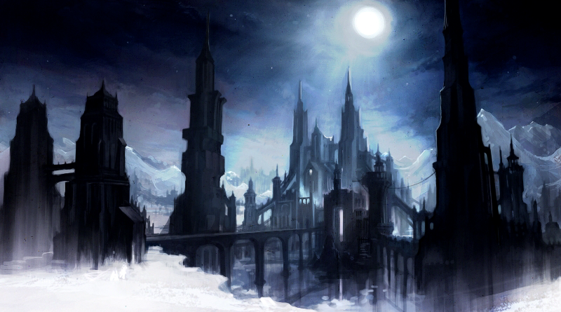 Demon Brothers Castle Fortuna_Castle_CA_DMC4_zpsfmgdyov9