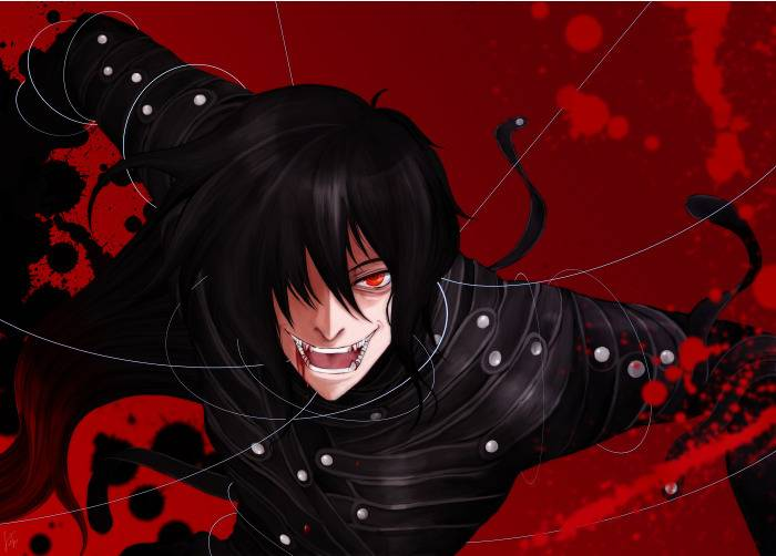 Gekido Izakaya Sexy-the-sexy-vampire-alucard-32206121-700-502_zpswizglj4e