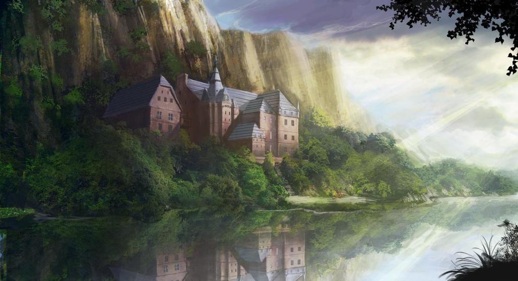 Alucard's House  The_Scarlet_Devil_Mansion_zpsc09pahca