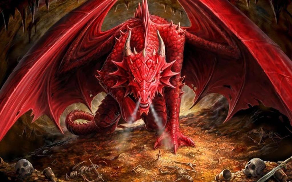 Dova's domain  Red-dragon-01_zpscao8drko
