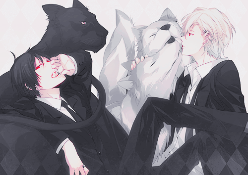 Forest of the Shamed Wolf Tumblr_msu03rUkGI1s8xqxjo1_500_zpswtcef7yt