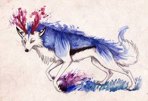 Under the Cherry Blossom Tree  Wind_by_imaginary_wolf-d5qzmlq_zpsnymt5w1d