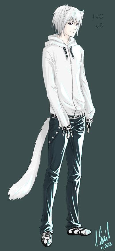 The Hidden Clearing Neko_boy_by_jyu_ichi-d64uyrb_zpsc7d2a76a