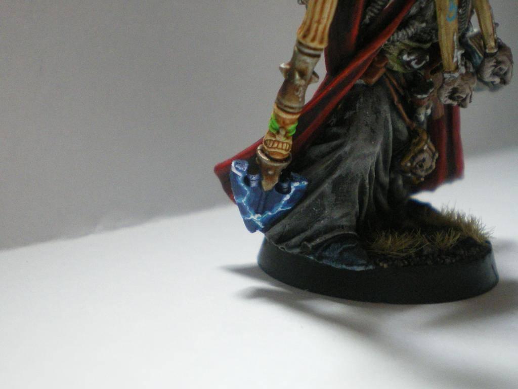 [Korz - Chaos] Seigneur Sorcier Mérikarê  IMGP6271_zps464db29b