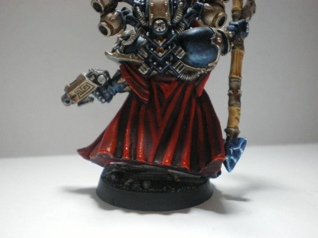 [Korz - Chaos] Seigneur Sorcier Mérikarê  IMGP6272_zpsba27fbac