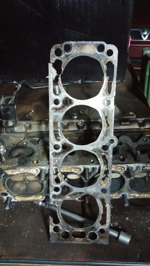 ajuste de motor y cambio de transmision por los mejores RISES AUTOMOTIVE IMG-20141010-WA0009_zps86769d4d