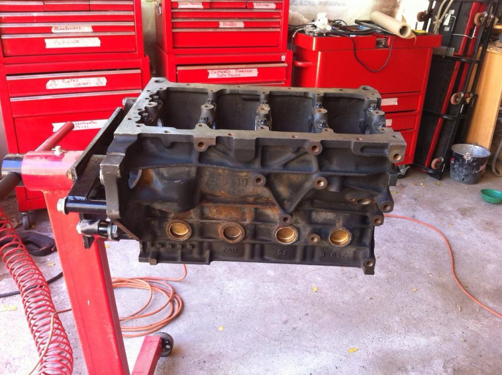 ajuste de motor y cambio de transmision por los mejores RISES AUTOMOTIVE IMG-20141104-WA0003_zps6c50fe5c