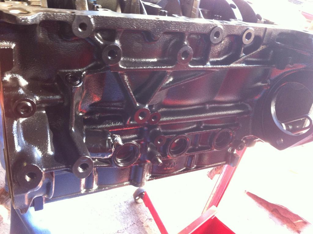 ajuste de motor y cambio de transmision por los mejores RISES AUTOMOTIVE IMG-20141104-WA0008_zpsd7df7a91