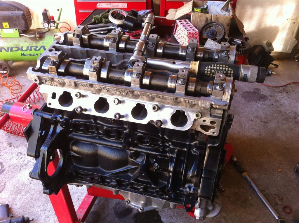 ajuste de motor y cambio de transmision por los mejores RISES AUTOMOTIVE IMG-20141104-WA0017_zps66e12b7c